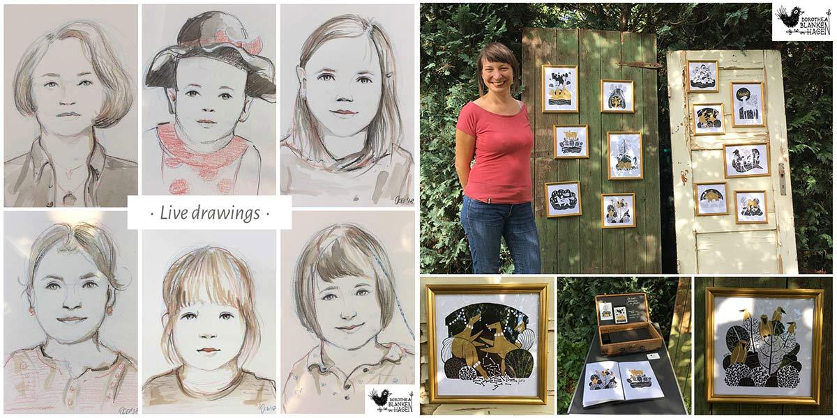 wagenundwinnen-sachsenanhalt-kunstfestival-exhibition-schaufenster-kinderbuch-childrensbook-illustration-dorothea-blankenhagen-berlin3.jpg
