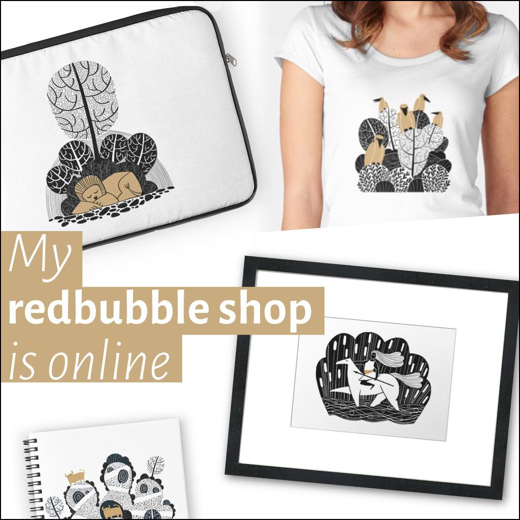 redbubble-shop-herakles-online-kinderbuch-childrensbook-illustration-dorothea-blankenhagen-berlin1.JPG