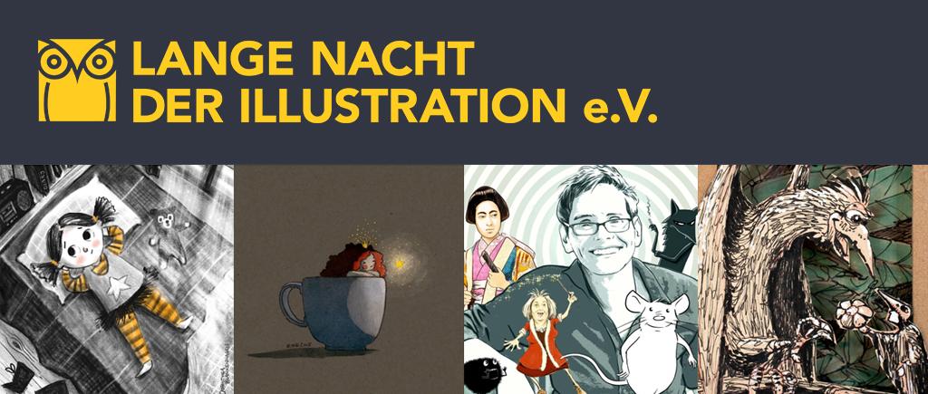 lange-nacht-der-illustration-ausstellung-zeichnerei-kull-exhibition-kinderbuch-childrensbook-illustration-dorothea-blankenhagen-berlin.jpg