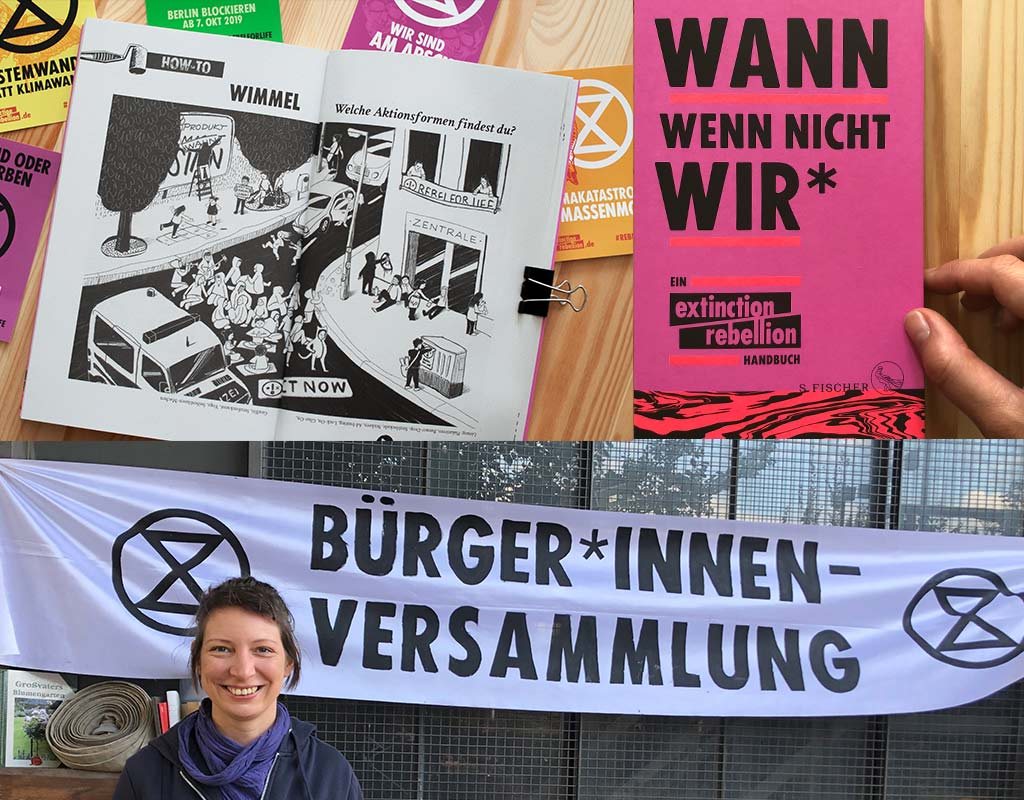 extinction-rebellion-aussterben-klimawandel-sachbuch-illustration-dorothea-blankenhagen-berlin.jpg