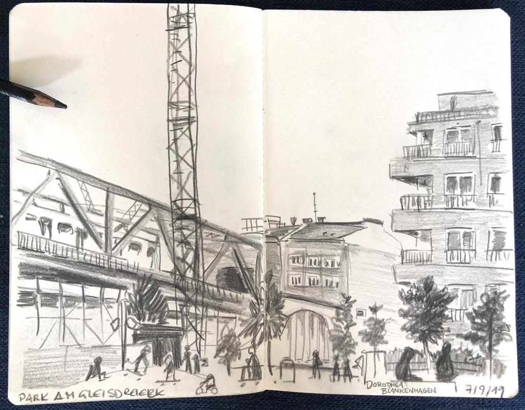 park-gleisdreieck-bvg-urbansketching-skizzenbuch-kinderbuch-childrensbook-illustration-dorothea-blankenhagen-berlin.jpg
