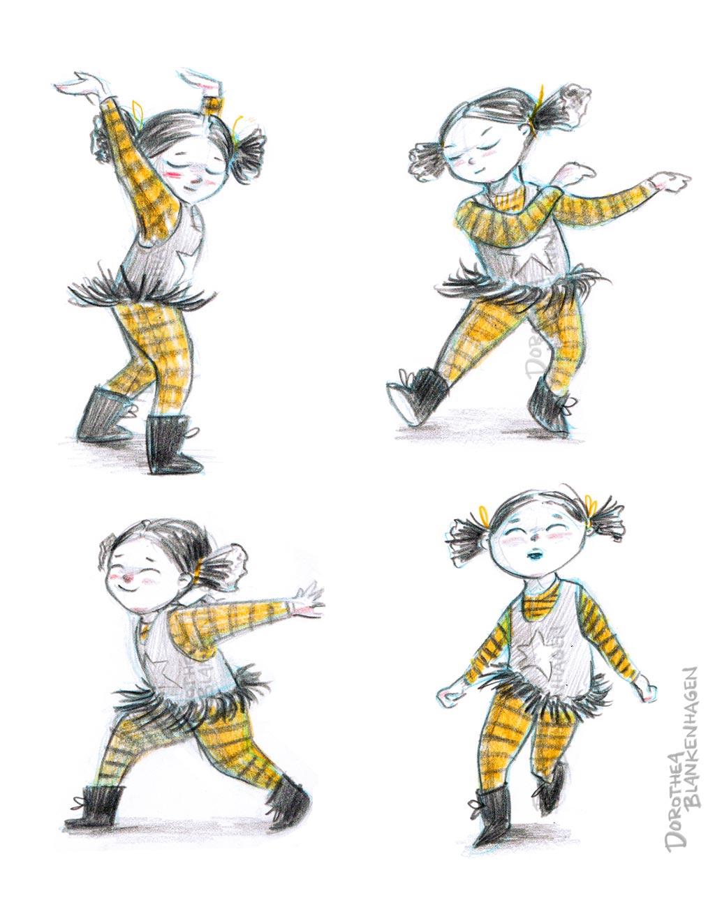 zirkus-little-girl-maedchen-kind-tanz-dance-circus-tale-maerchen-illustration-kidsbook-kinderbuch-dorothea-blankenhagen-berlin.jpg