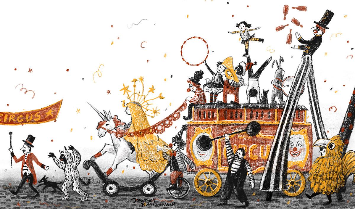 zirkus-parade-circus-tale-maerchen-illustration-kidsbook-kinderbuch-dorothea-blankenhagen-berlin.jpg
