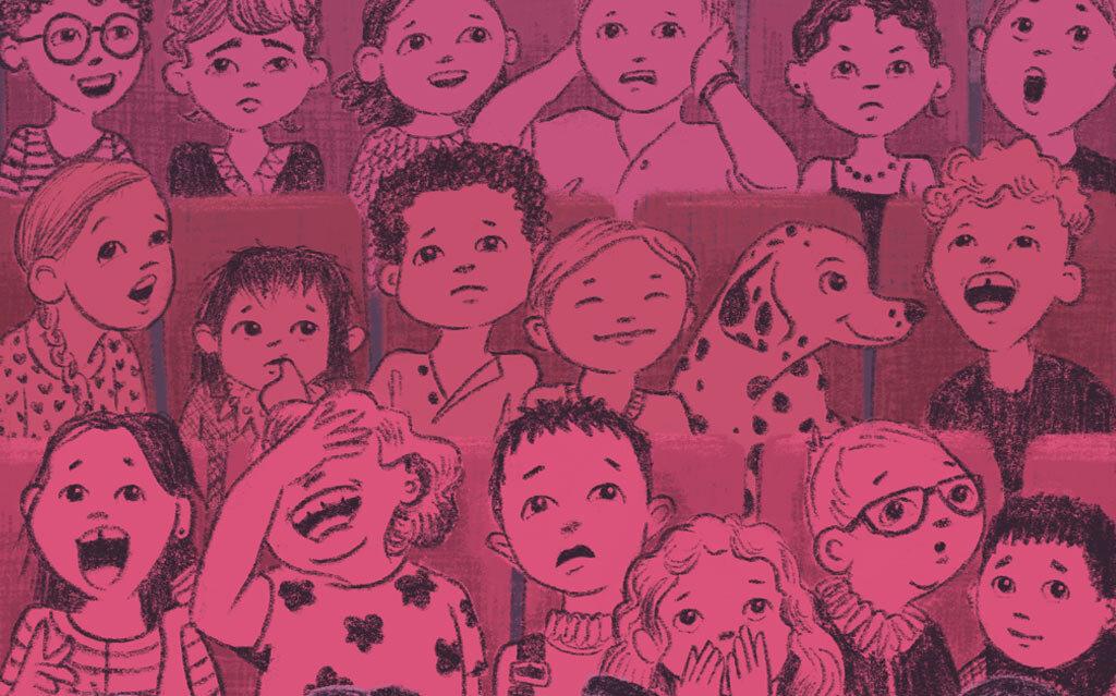 kinderfilm-beste-illustration-kinderbuch-dorothea-blankenhagen-berlin1.jpg