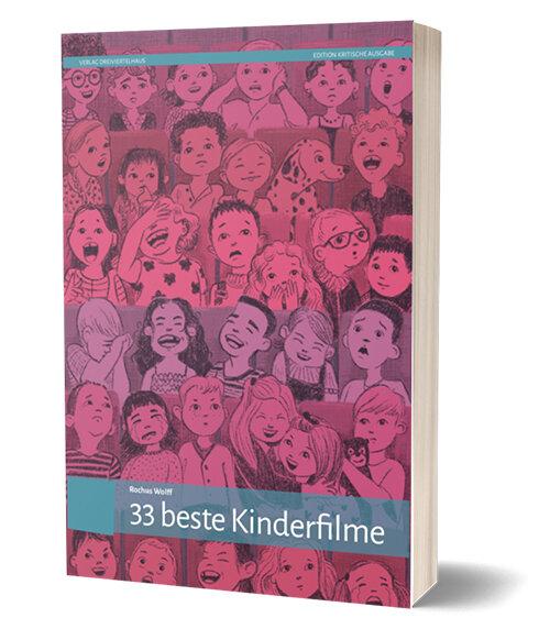 Mockup © Verlag Dreiviertelhaus