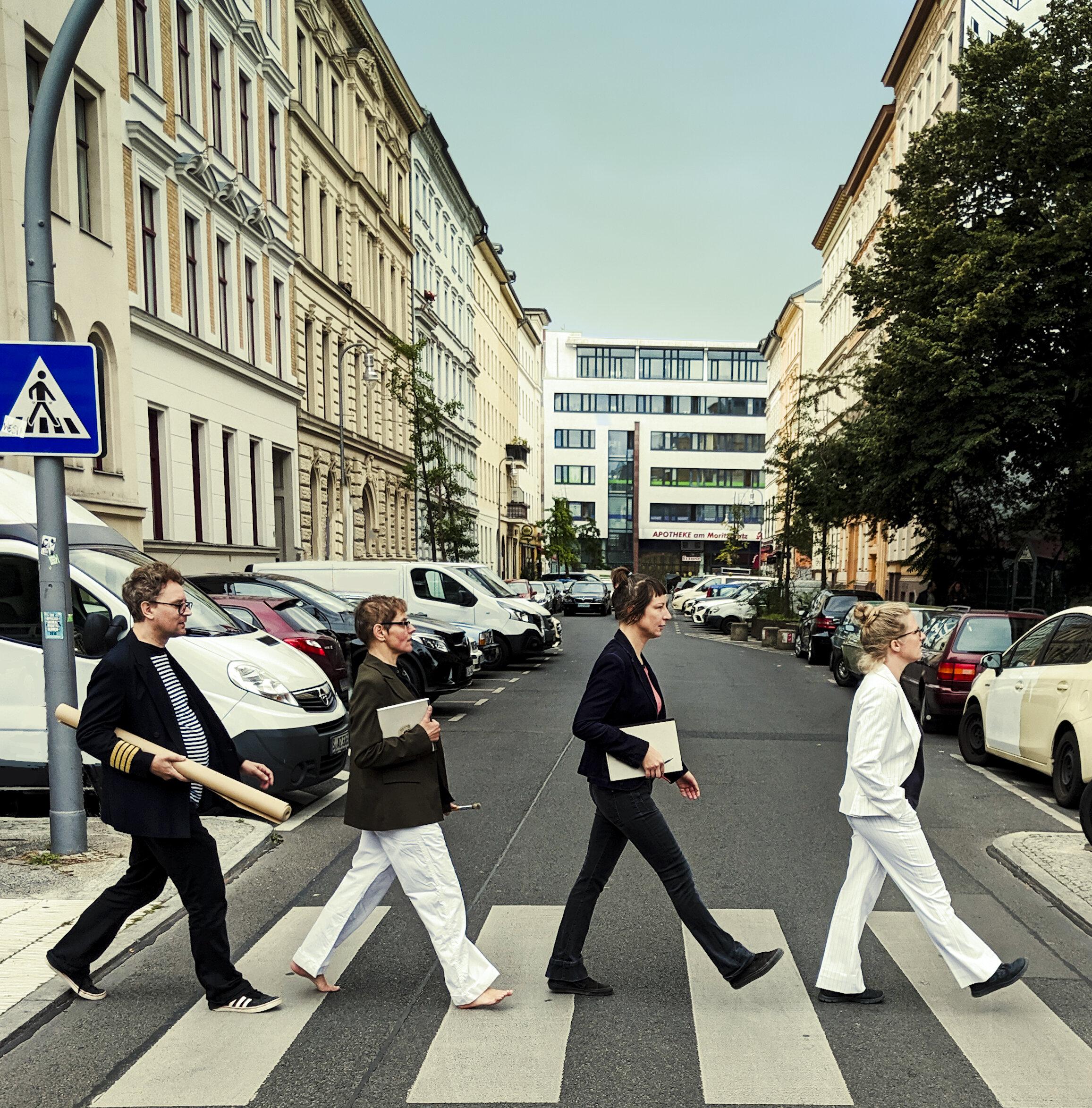 LNDI_Beatles.jpg