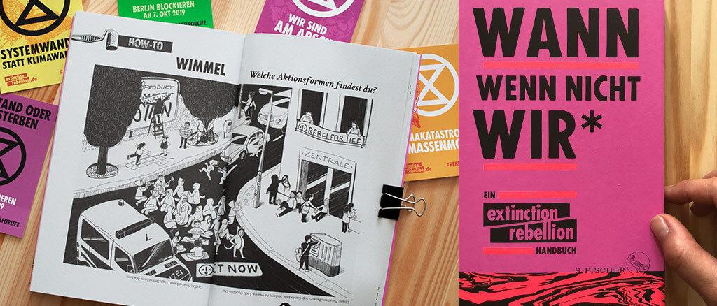 extinction-rebellion-xr-illustration-kinderbuch-editorial-dorothea-blankenhagen-berlin2.jpg