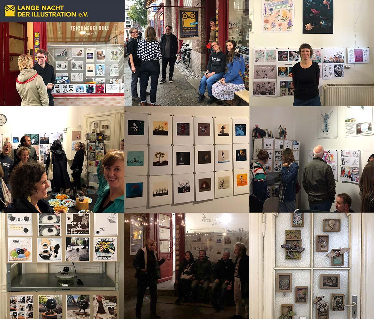 lange-nacht-der-illustration-zeichnerei-kull-heidi-exhibition-schaufenster-kinderbuch-childrensbook-illustration-dorothea-blankenhagen-berlin.jpg