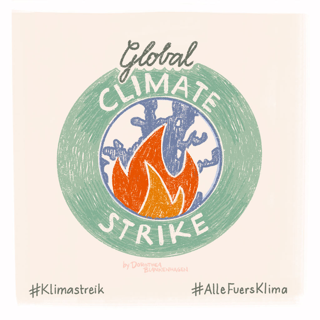 climate-strike-climateaction-sustainability-editorial-illustration-dorothea-blankenhagen-berlin.jpg