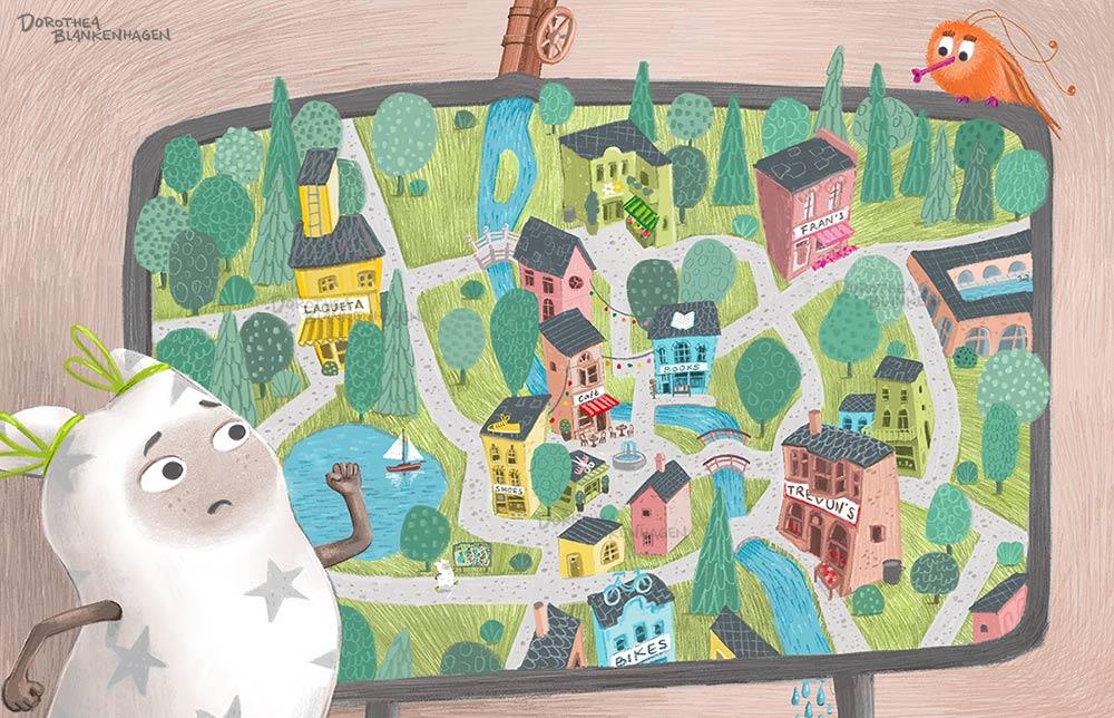 buzzy-make-art-that-sells-kissen-wimmelbild-illustration-kinderbuch-dorothea-blankenhagen-berlin2.jpg