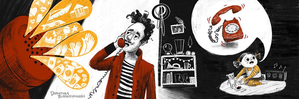 zirkus-comic-circus-tale-maerchen-illustration-kidsbook-kinderbuch-dorothea-blankenhagen-berlin.jpg