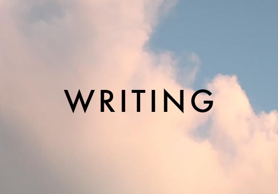 WRITING-ROBERTA-HOLLIS-PORTFOLIO.jpg
