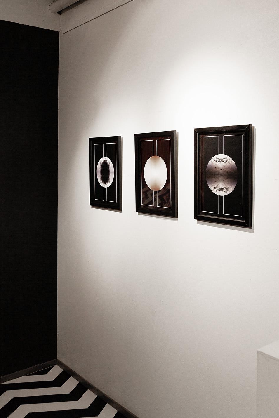 12 Johanna Lehtinen.jpg