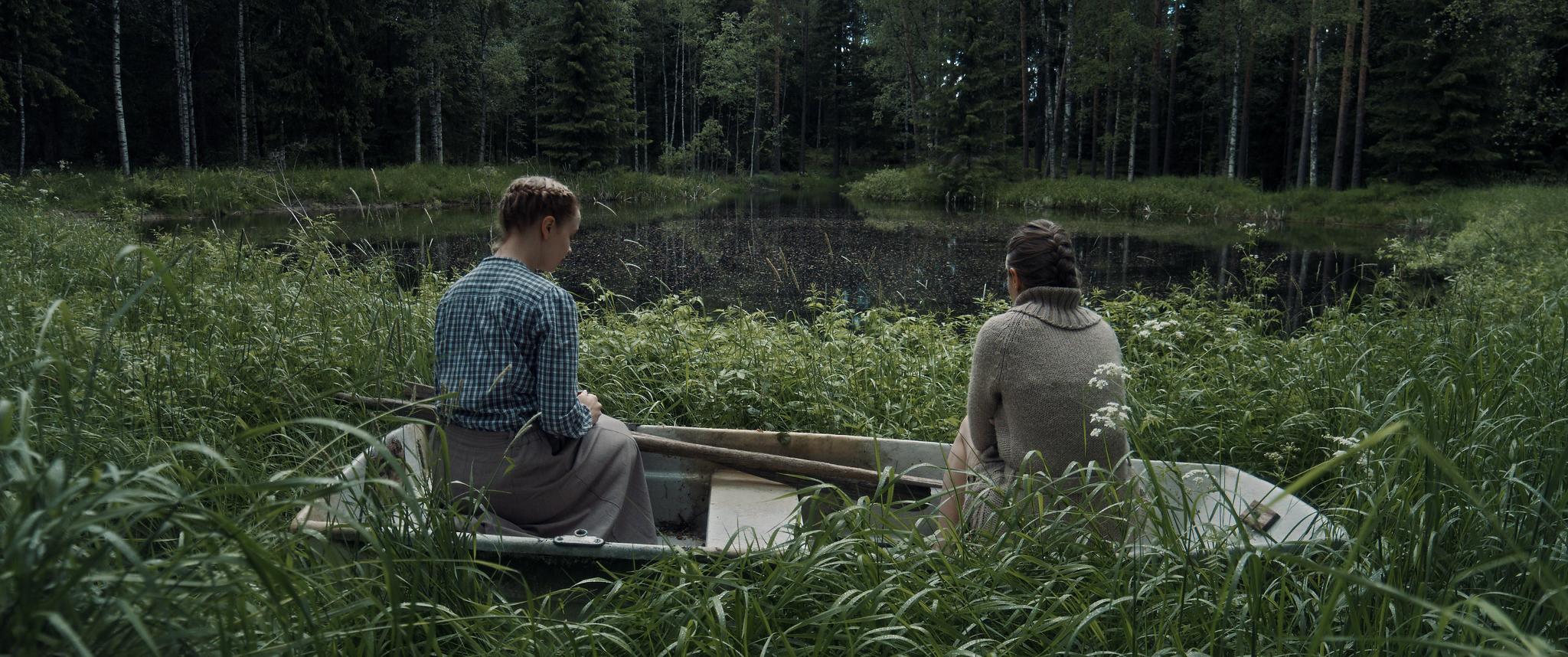 Kyrsyä_Tuftland_FilmStill_23.jpg
