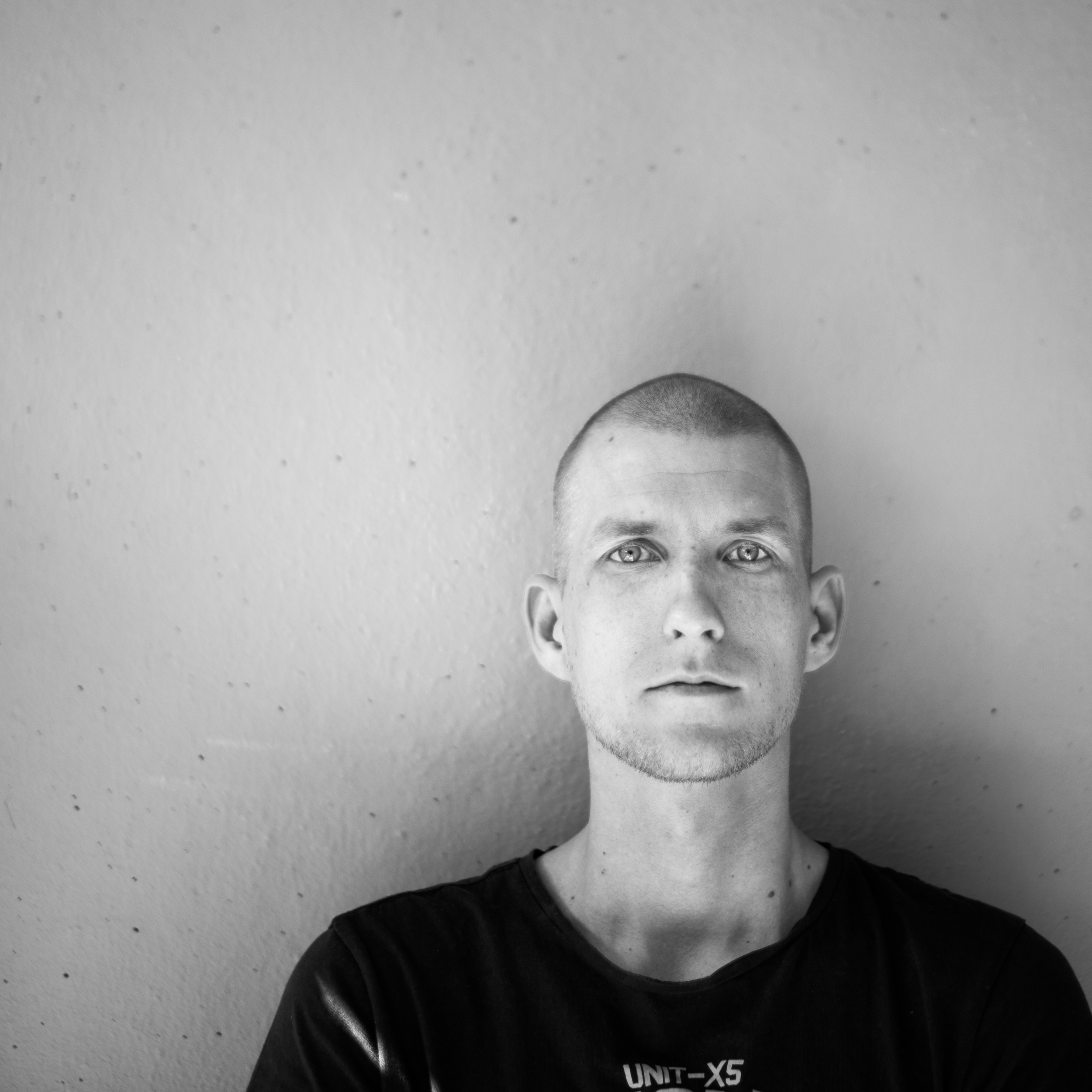 Mikko-Lagerstedt-Profile.jpg