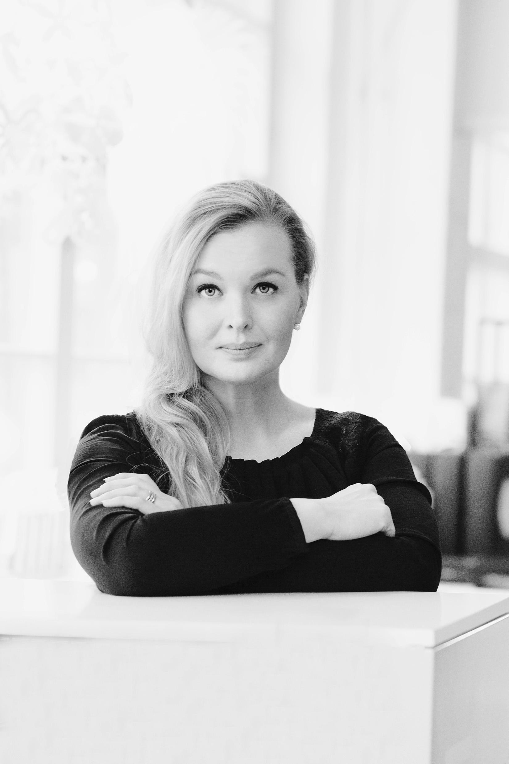 Johanna Lehtinen K.jpg