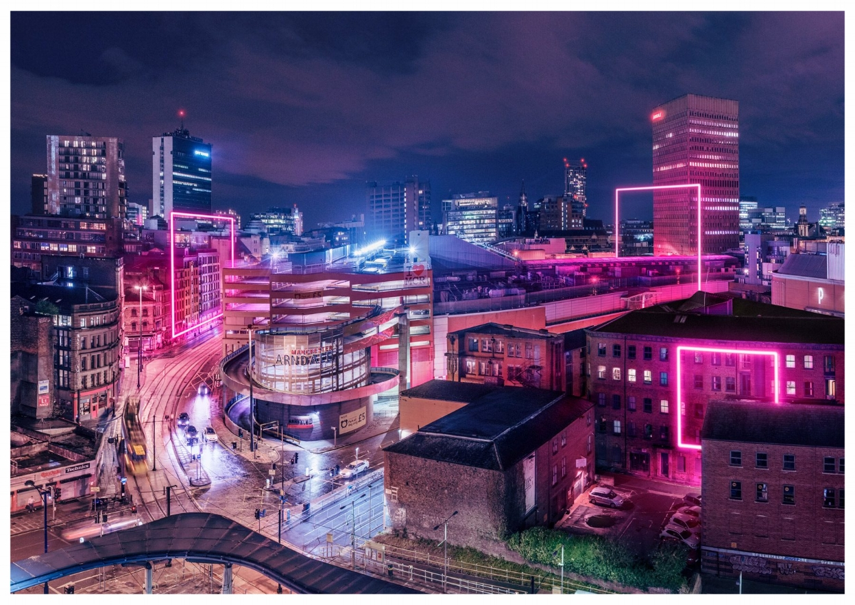 DESIGN-MANCHESTER-2017-WholeCity_PinkNeon_v05_Web-1800x1200.jpg