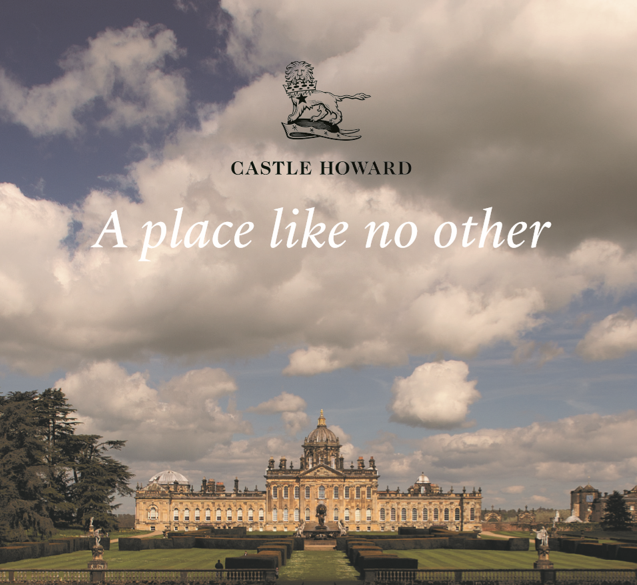castle howard.png