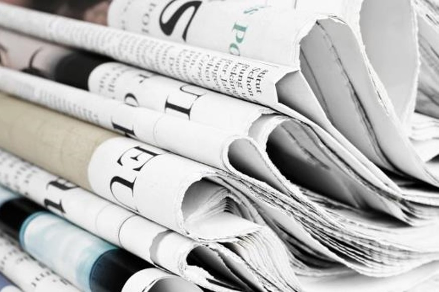 PRESS - With over 25 years combined media experience, we have a wealth of long-standing contacts. We buy across local, regional, national and specialist press.LEARN MORE >>