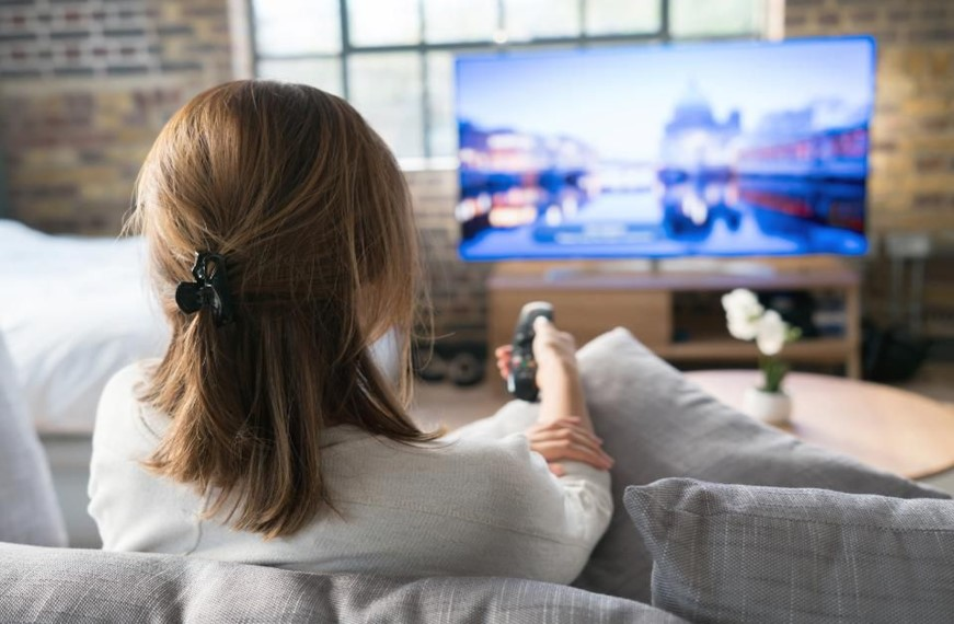 RADIO & TV - Whether it's airtime or streaming, terrestrial TV or VOD; our experts plan campaigns across all radio and TV formats. We can also assist with production and approvals where necessary..LEARN MORE >>