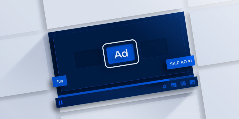 pre-roll-ads-online-770x384.jpg