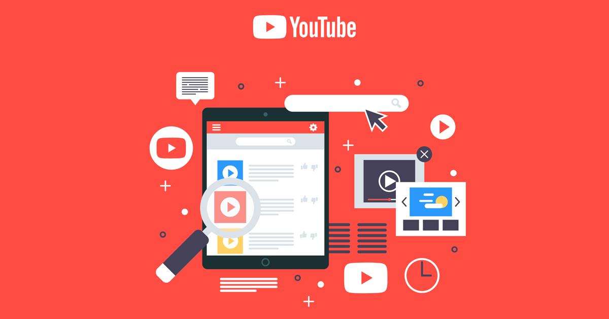 imarketing_web_youtube_advertising_ad_types_on_youtube.jpg