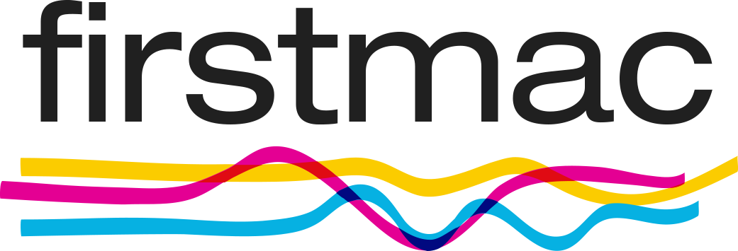 logo-firstmac.png