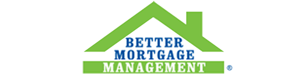 better-mortgage-management.png