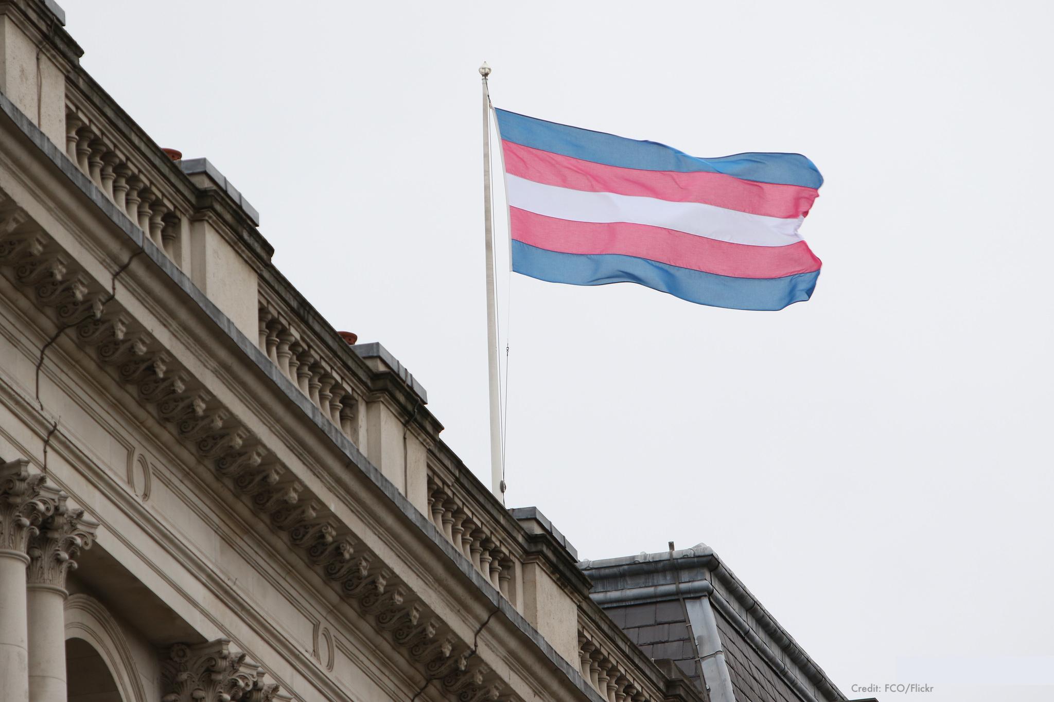 Trans flag building.jpg