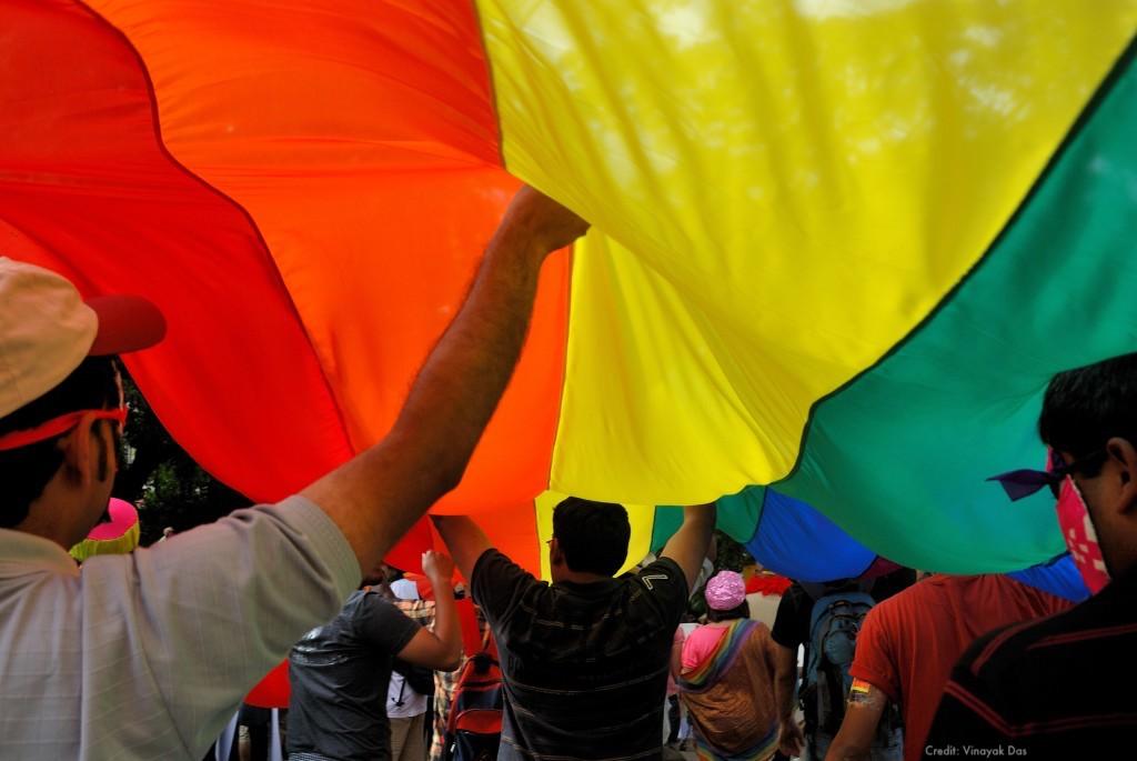 LGBT Asia.jpg