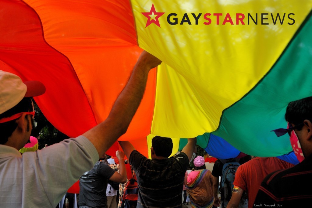 LGBT Asia Gay Star News.jpg