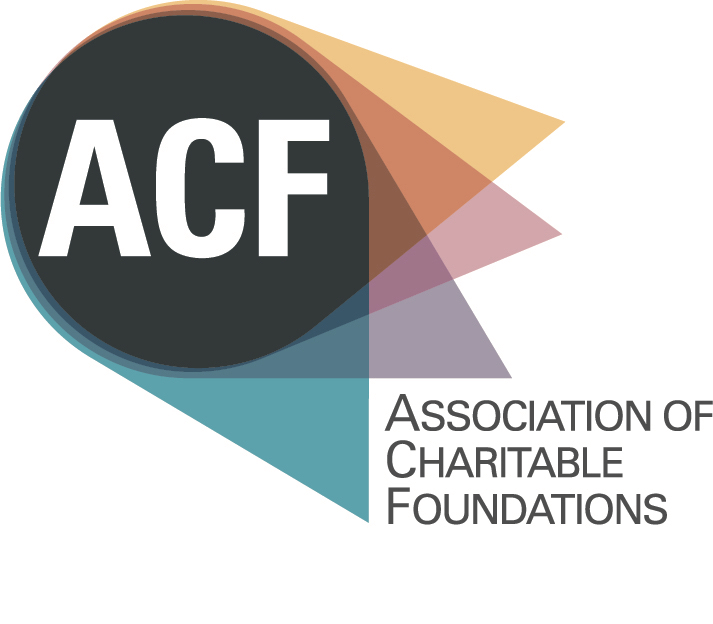 ACF Proud to be a member logo.jpg