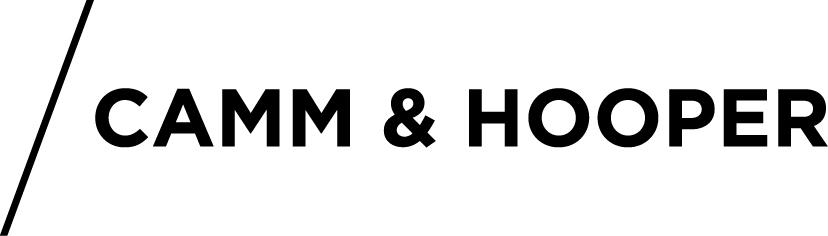 Camm&Hooper.jpeg