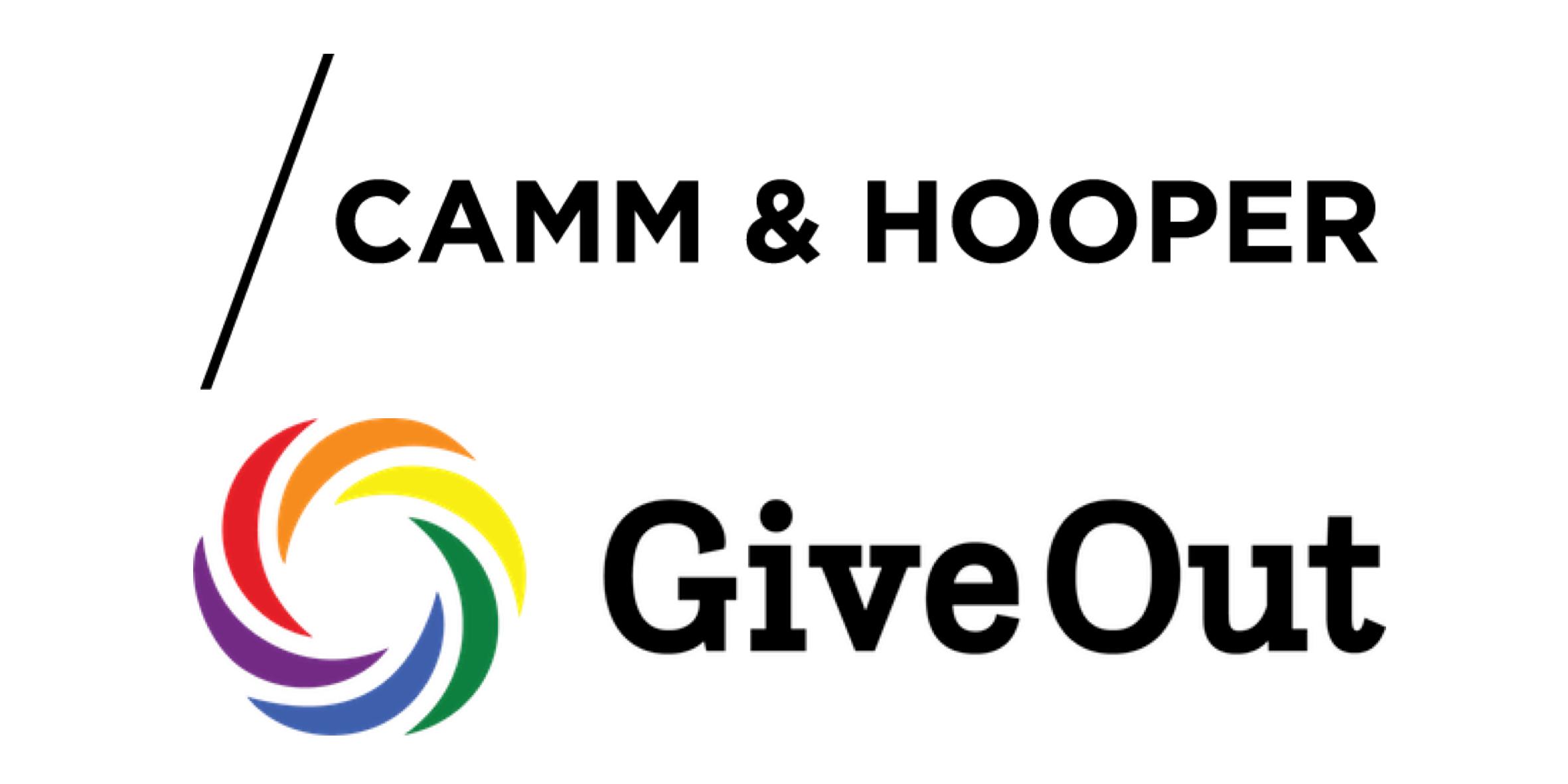 Camm&Hooper-GO.jpeg