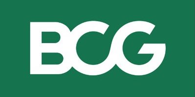BCG new 2:1.jpg