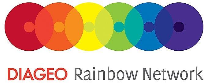 rainbowlogo.jpg