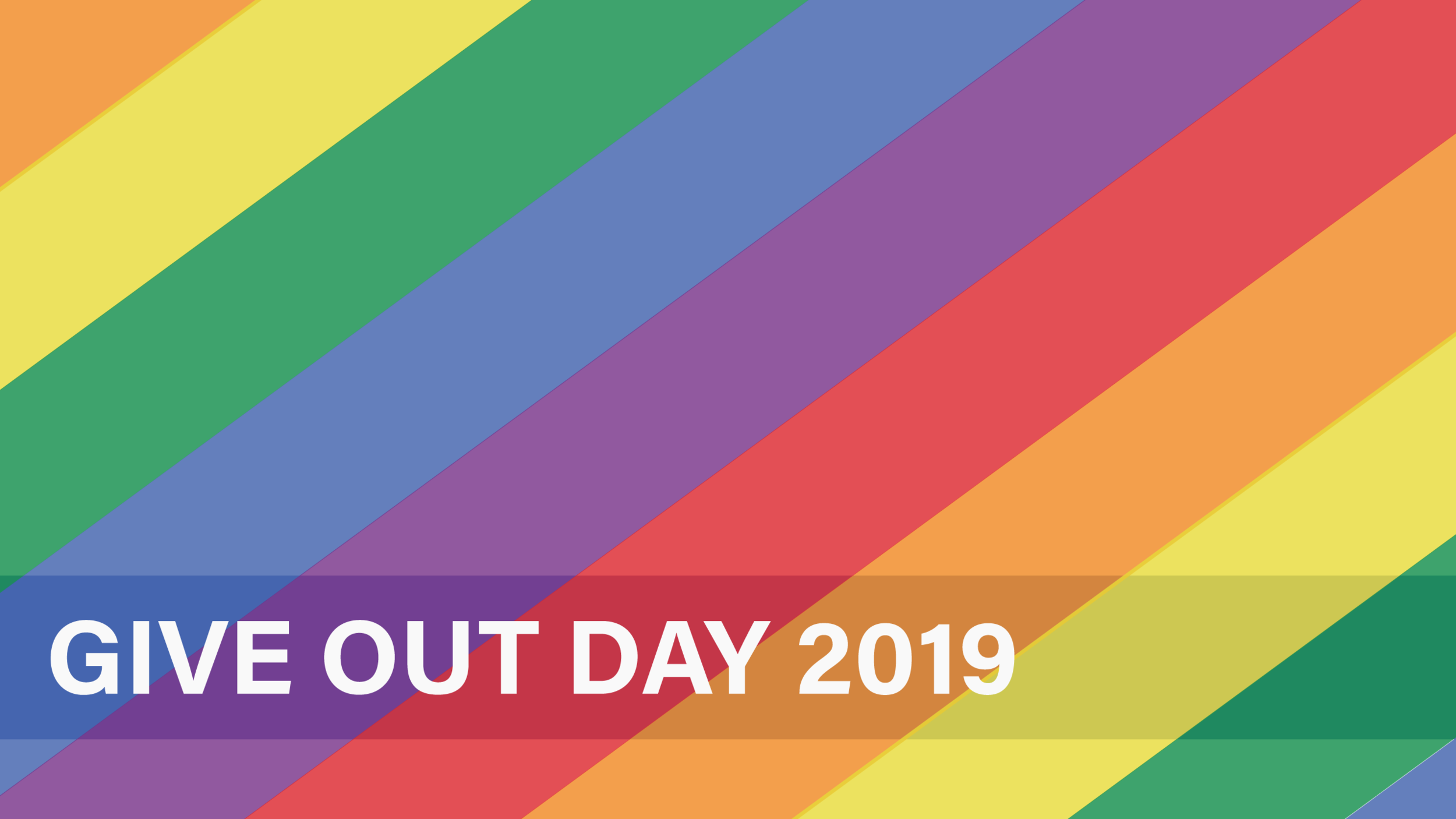 GO-Day-Seethru-Rainbow-Graphic-WEB.png