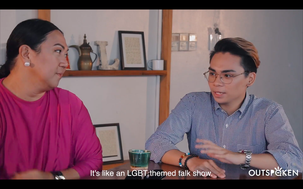 OUTSPOKEN ep 1 (3).png