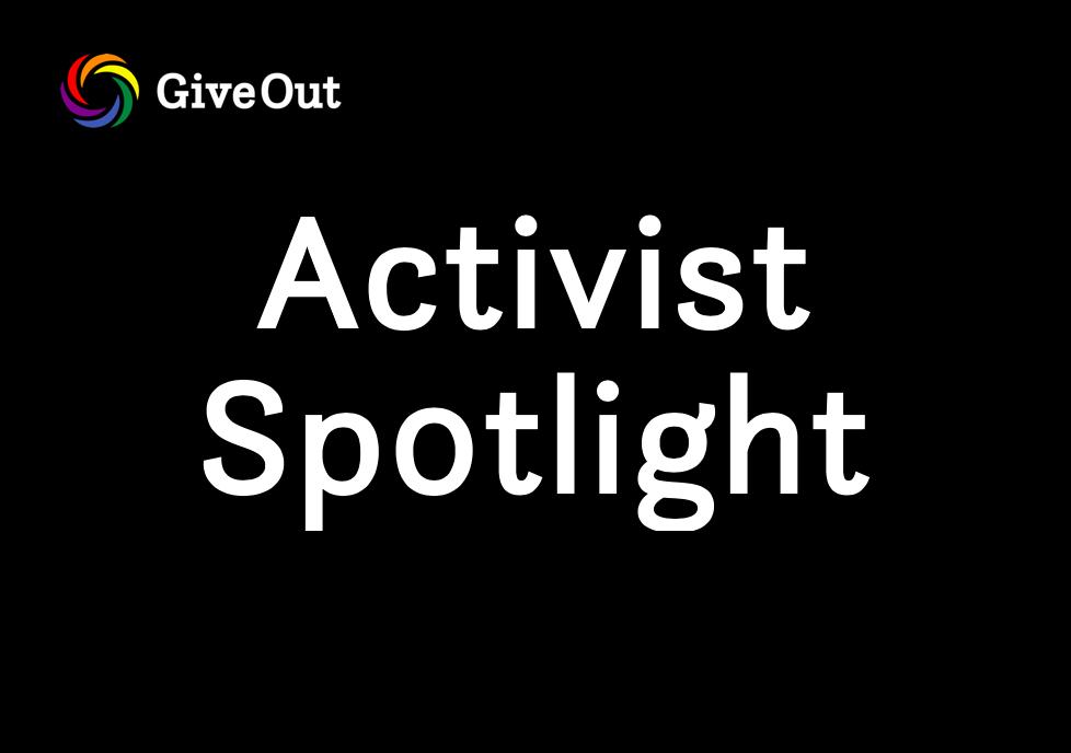 Activist Spotlight logo.png