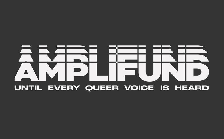 amplifund-logo-header.jpg
