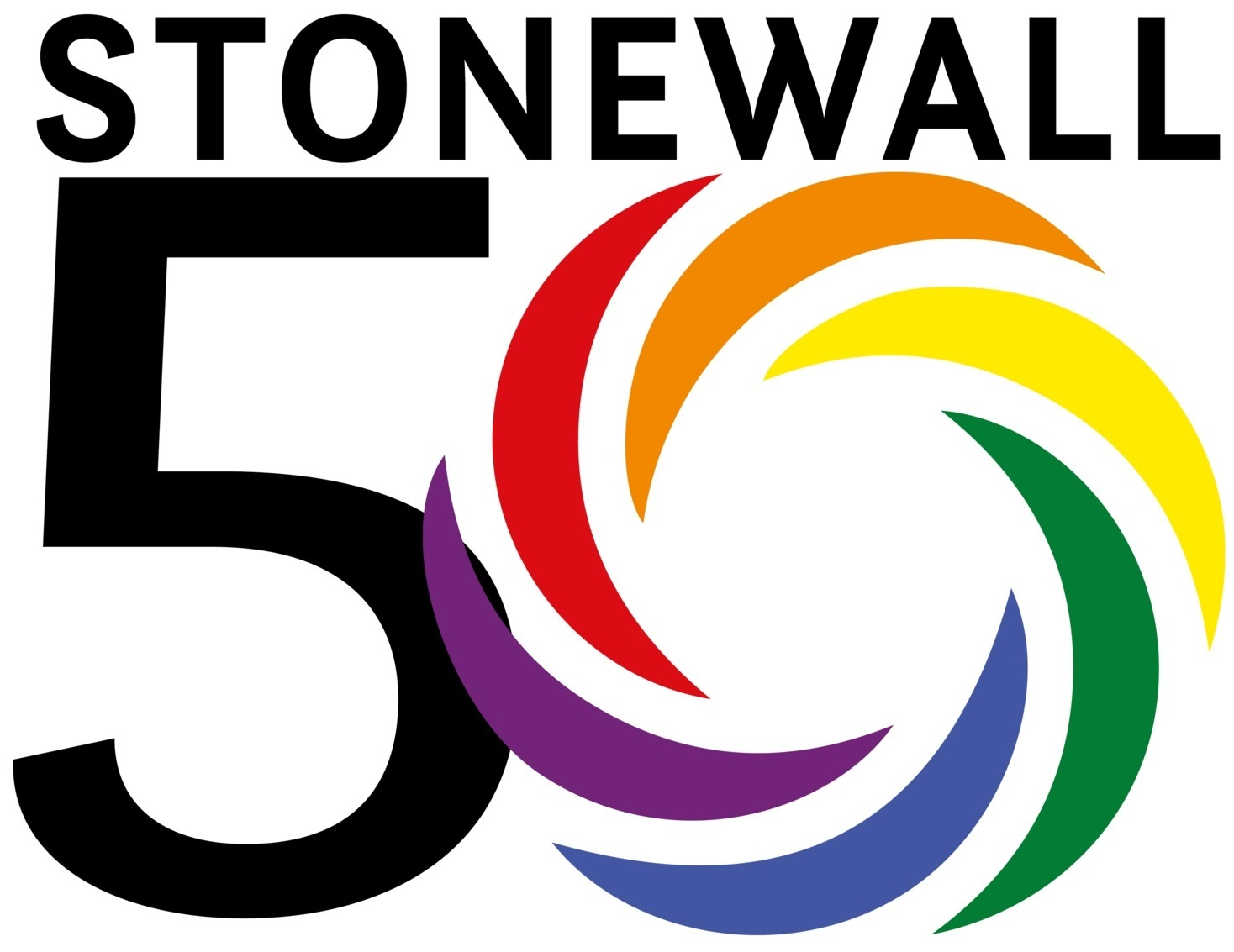 Stonewall%252B50%252Blogo%252Bwhite%252BTW.jpg