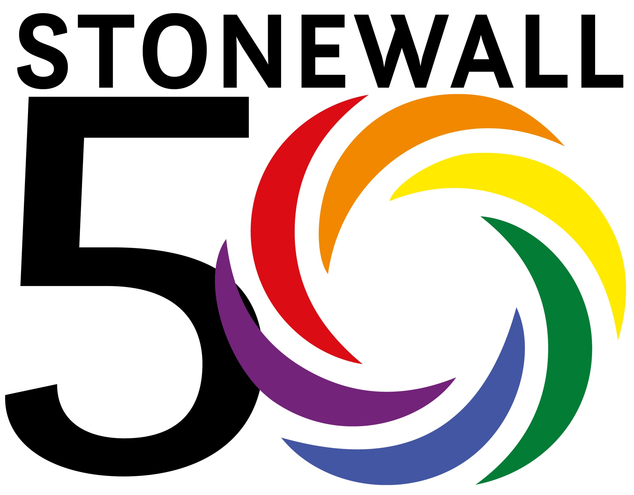 Stonewall+50+logo+white.jpg