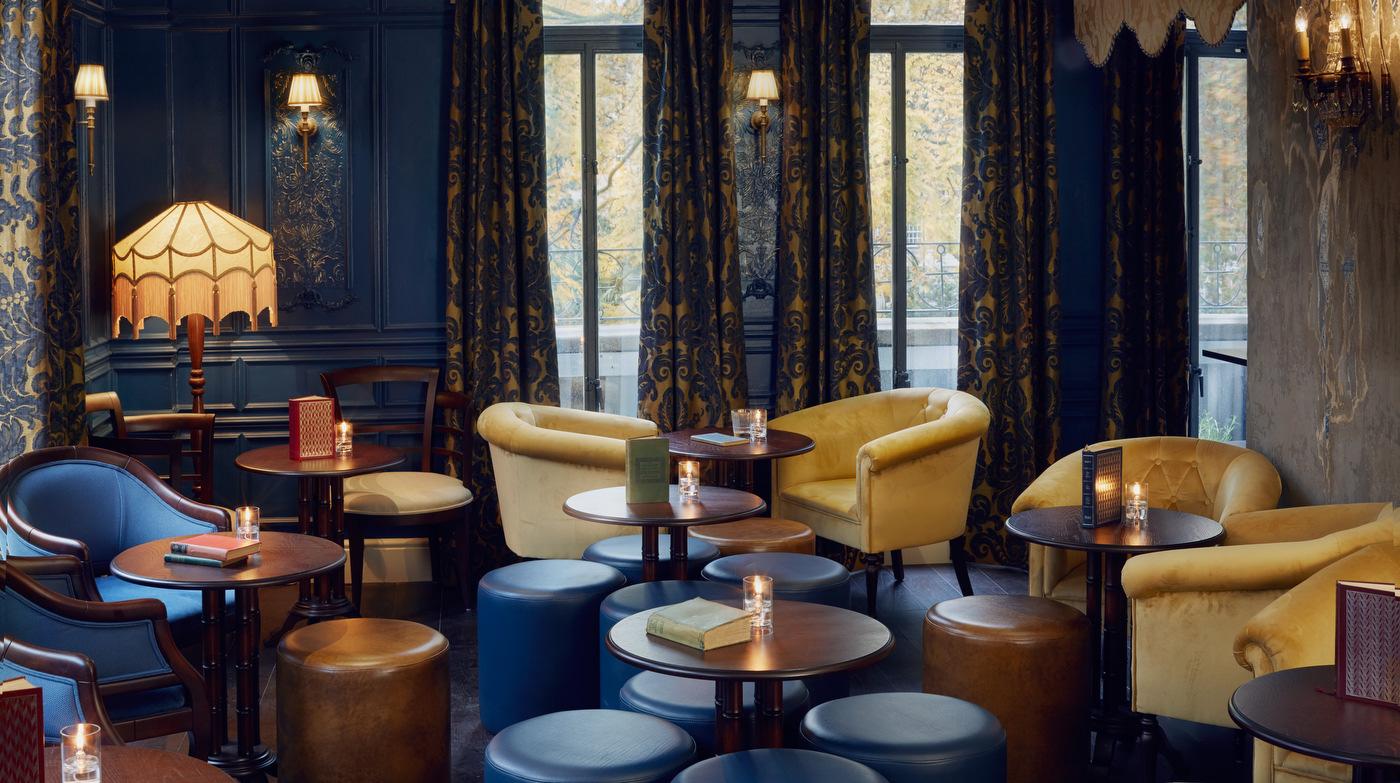 SXS Lounge 05 (2).JPG