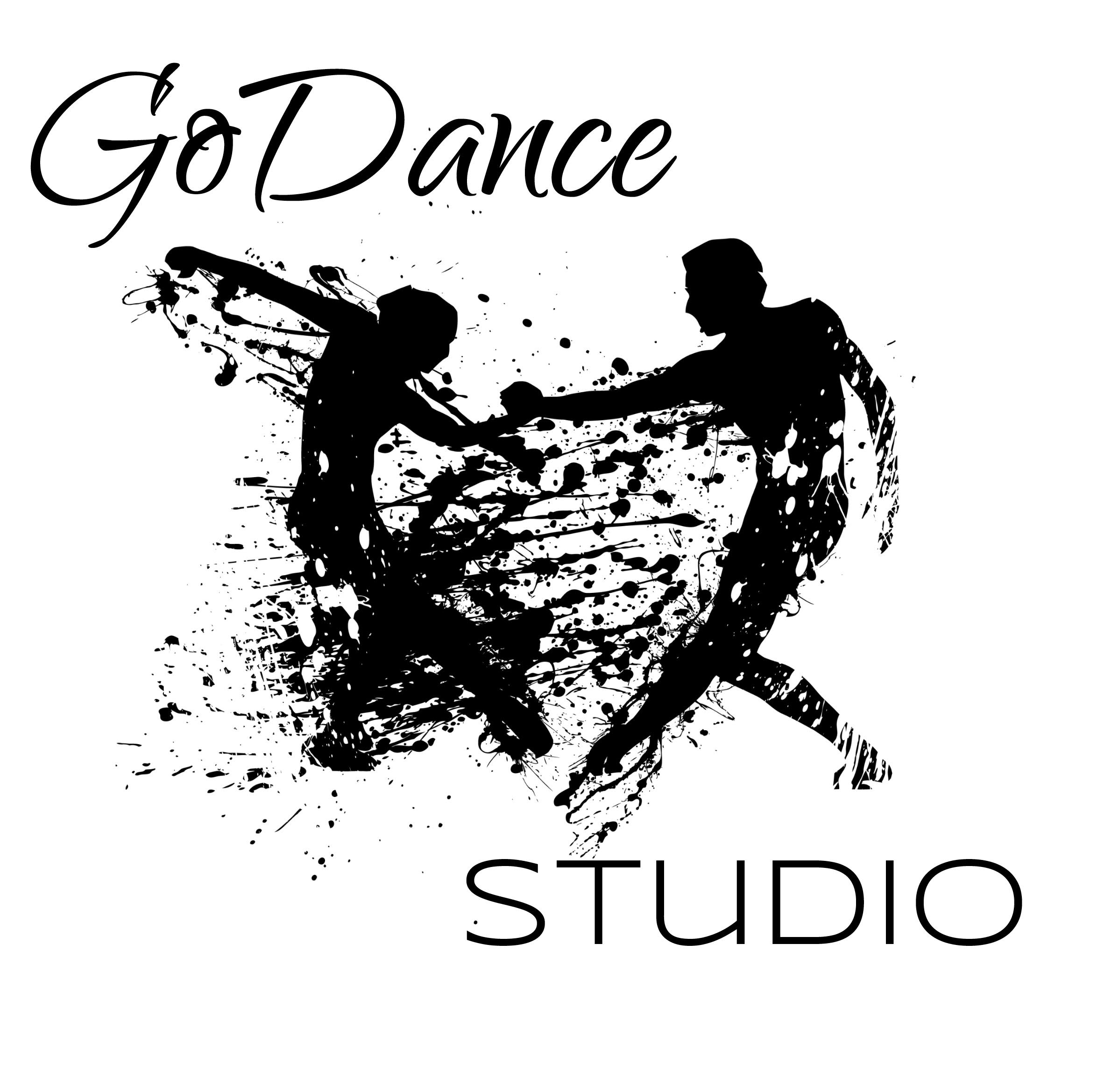 Copy of GoDance logo.jpg