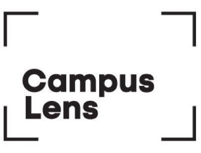 Campus Lens