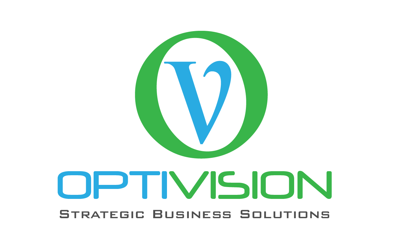 Optivision Strategic Business Solutions