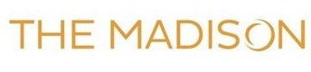 The Madison Improvement Club