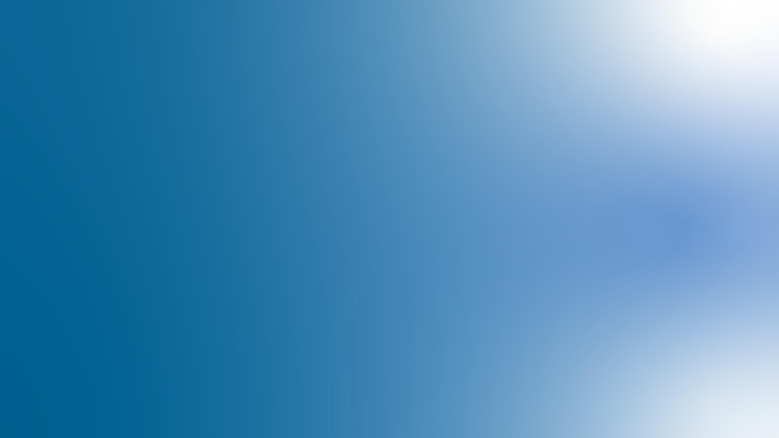 Depuis 2010, destinationsante.com -