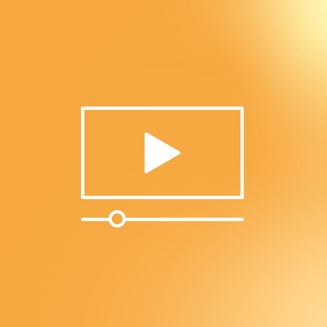 video_2_Plan de travail 1.png
