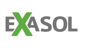 exasol_logo_cmyk_ohne_claim.jpg